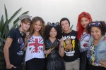 TSGB with IM5 - (c) Stan Thomas/Kanale Creations